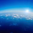 animated-blue-sky[1]